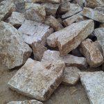 Lomový kameň